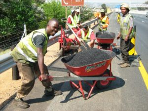 Asphalt-Team-hard-at-work-2-1024x768